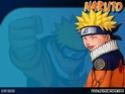Images de naruto Naruto37