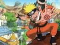 Images de naruto Naruto38