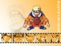 Images de naruto Naruto39