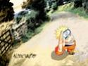 Images de naruto Naruto40