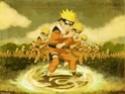 Images de naruto Naruto41