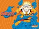 Images de naruto Naruto42