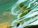 Images de naruto Naruto43