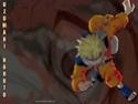 Images de naruto Naruto44