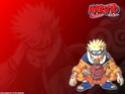 Images de naruto Naruto45