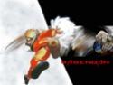 Images de naruto Naruto47