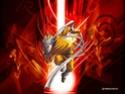 Images de naruto Naruto48