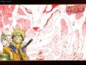 Images de naruto Naruto49