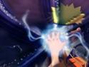 Images de naruto Naruto50
