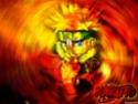 Images de naruto Naruto51