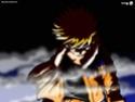 Images de naruto Naruto52