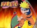 Images de naruto Naruto54