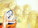 Images de naruto Naruto55