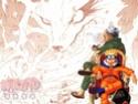Images de naruto Naruto56