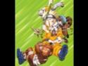 Images de naruto Naruto60