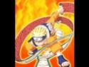 Images de naruto Naruto61