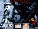 Images de naruto Naruto62