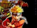 Images de naruto Naruto63
