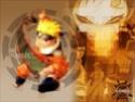 Images de naruto Naruto64