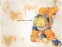 Images de naruto Naruto65