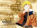 Images de naruto Naruto68