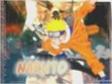 Images de naruto Naruto69