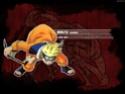 Images de naruto Naruto70