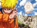 Images de naruto Naruto73
