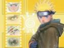Images de naruto Naruto75