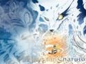 Images de naruto Naruto76