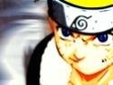 Images de naruto Naruto78