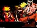 Images de naruto Naruto80