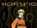 Images de naruto Naruto81