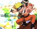 Images de naruto Naruto82