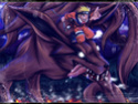 Images de naruto Naruto83