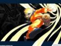 Images de naruto Naruto84
