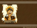 Images de naruto Naruto86