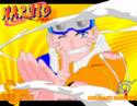 Images de naruto Naruto87