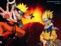 Images de naruto Naruto88