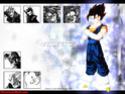 Dragon Ball Z Photo_10