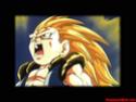 Dragon Ball Z Photo_11