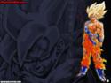 Dragon Ball Z Photo_12