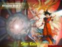 Dragon Ball Z Photo_15