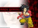 Dragon Ball Z Photo_18