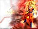 Dragon Ball Z Photo_23