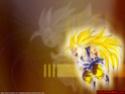 Dragon Ball Z Photo_24