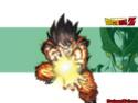 Dragon Ball Z Photo_26
