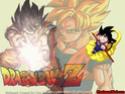 Dragon Ball Z Photo_27