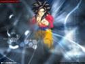 Dragon Ball Z Photo_28