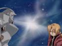 Fullmetal Alchemist Planet10
